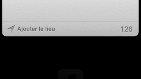 MultiTwitter: send a tweet from multitasking IOS 5 [Cydia Tweak]