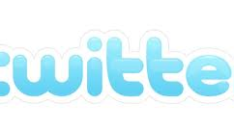 Twitter Accounts [Infographic] And [Numbers]
