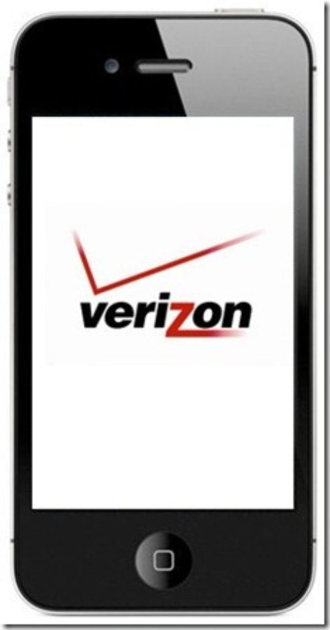 iOS 4.2.10 Released For iPhone 4 Verizon CDMA