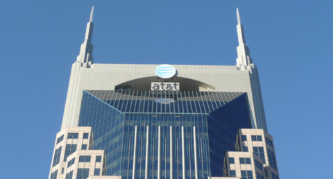 AT&T Prepping For Early September iPhone 5 launch [Confirmed]