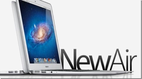 Check This Out Before Buying A New MacBook Air