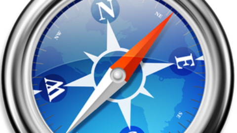 Safari 5.1 For OS X Snow Leopard And Windows Has Been Released
