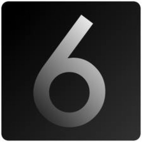 iOS 5 Beta 6 Release Date on August 17