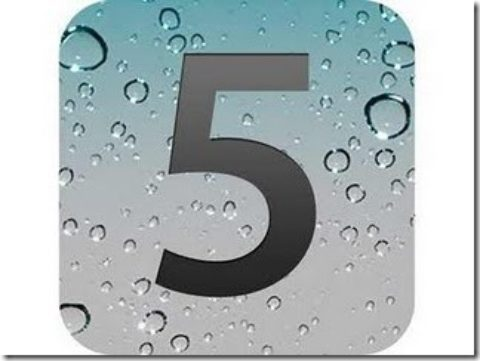 iOS 5 Beta 6 Will Be Released August 17th