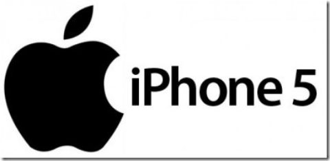 iPhone 5 Is Coming In October Not September